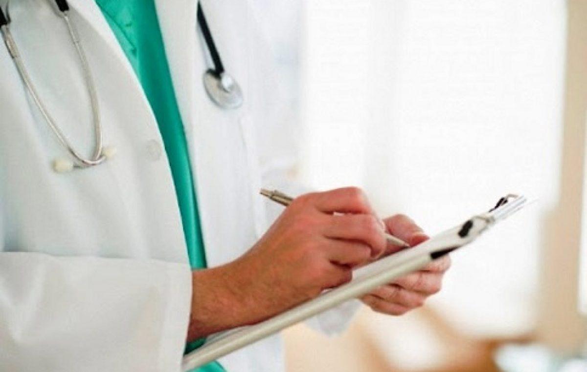 APROVADO! São Francisco do Conde terá Residência Médica em Saúde da Família