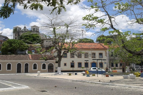 sao-francisco-do-conde1