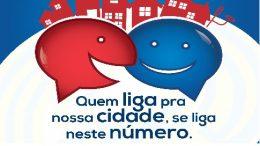 SEAG: Comunidades das Jabequaras e Loteamento São Jorge receberam visita