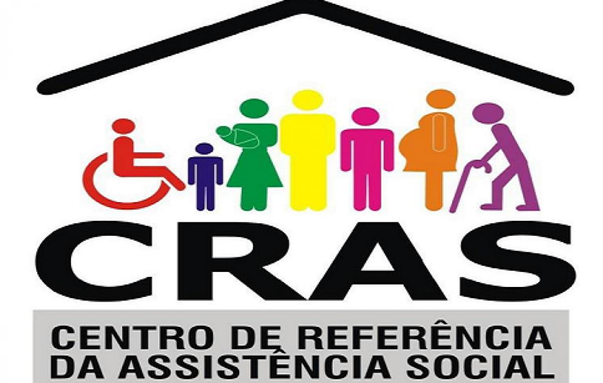 CRAS irá promover festa em comemoração ao Dia das Crianças no dia 11 de outubro