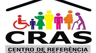 SEDESE encerra as atividades dos Serviços e Programas Sociais com três eventos