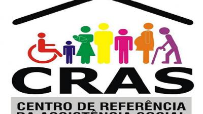 CRAS Sede realizará Palestra de Acolhimento para comunidade, no dia 07 de março
