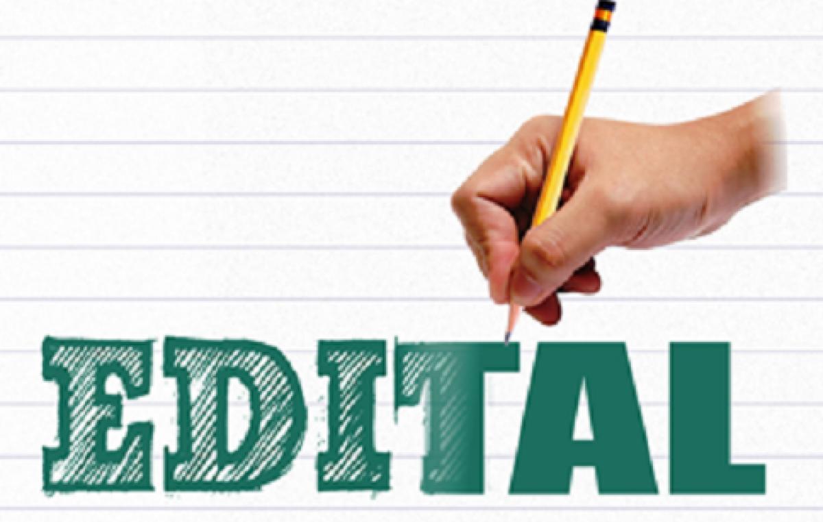 Lançado edital para seleção de assistentes de alfabetização