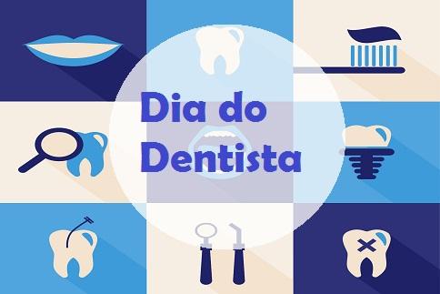 dia do dentista 2015