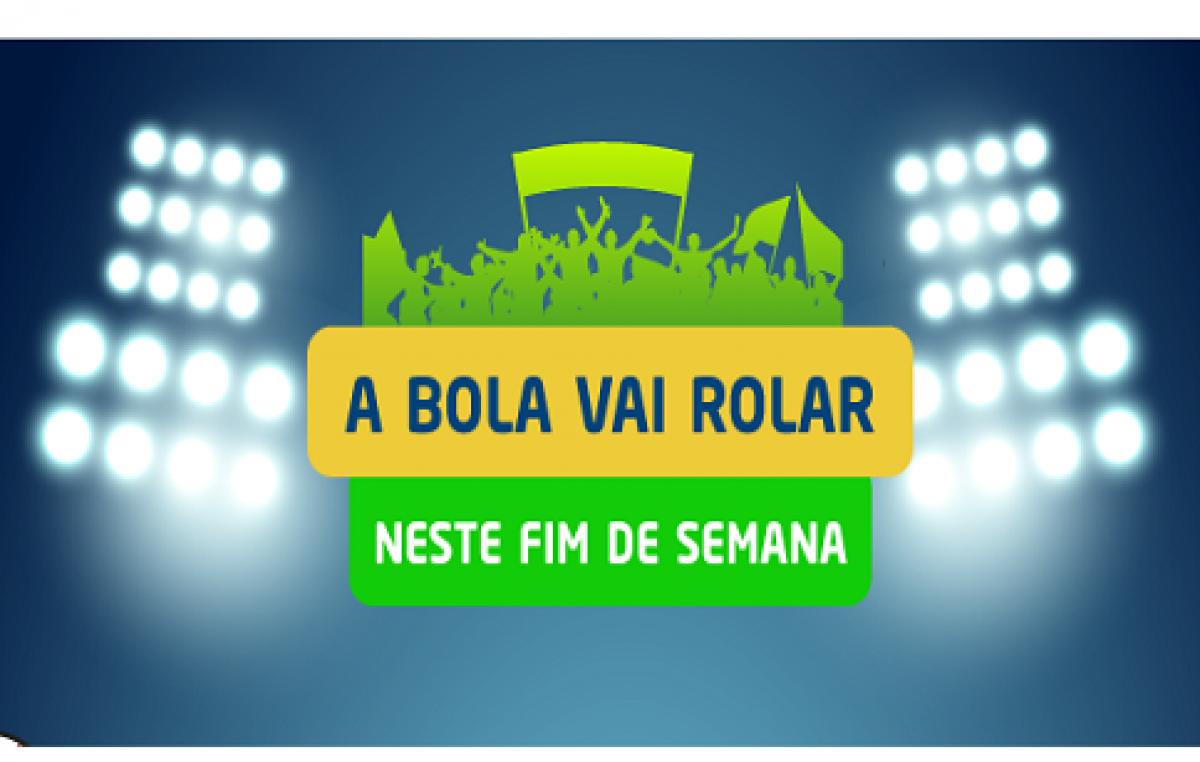 Confira os confrontos das quartas de finalda 1ª Copa de Futebol de Campo doPoeirão