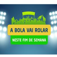 Grande final do Campeonato de Futebol de Santo Estevão acontece no sábado (30)