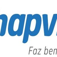 Hapvida: plano de saúde com odontologia para servidores e aposentados do IPM