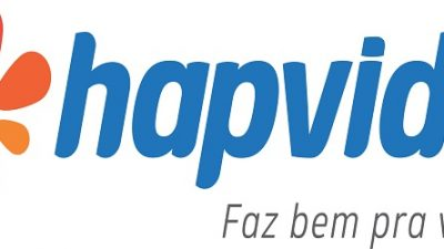 HAPVIDA terá reajuste de valores a partir de novembro