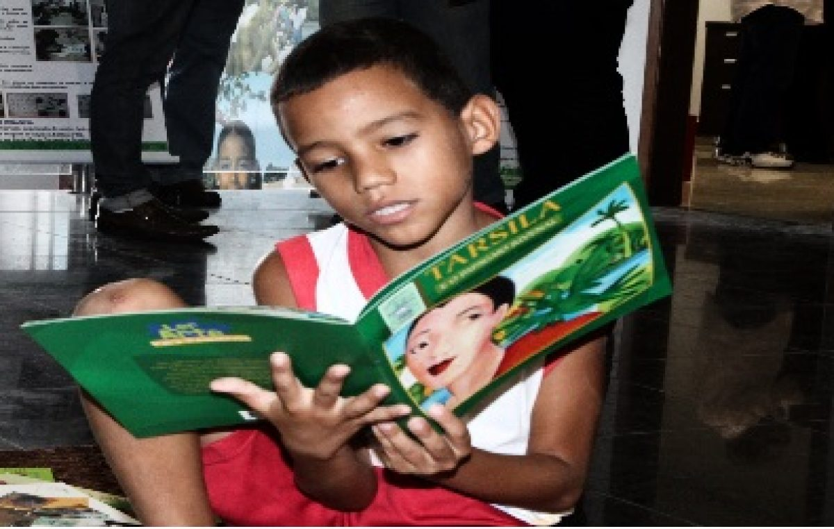 SEDUC promoverá Projeto Prova Brasil na quarta-feira (28)