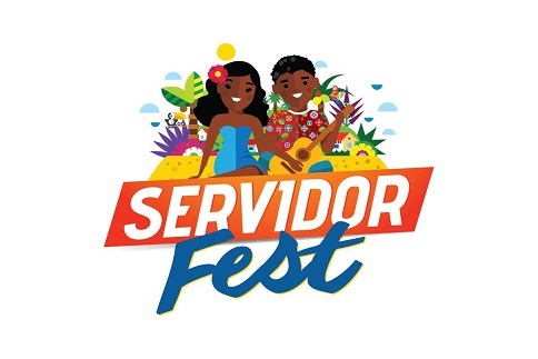 servidor fest 2015