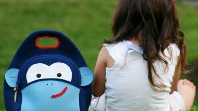 Encontro de Profissionais da Educação Infantil e de Creche será realizado neste sábado (21)