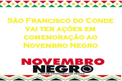 novembro negro 2