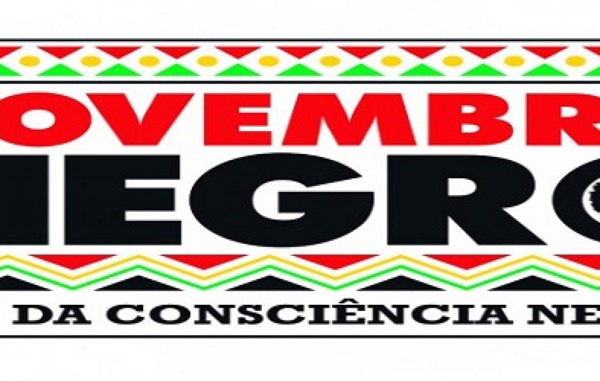 São Francisco do Conde vai ter ações em comemoração ao Novembro Negro