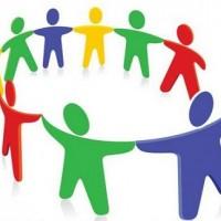 III Feira de Cidadania será realizada em Jabequara na próxima quarta (07)