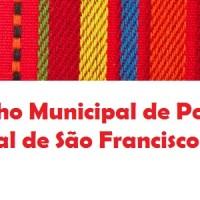 Eleição para conselheiros do Conselho de Política Cultural será nesta quarta-feira (17)