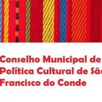 Saiu a lista dos representantes aptos a eleição do Conselho Municipal de Política Cultural de São Francisco do Conde
