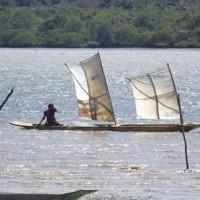 Colônia de Pescadores Z5 empossou os conselhos Administrativo e Fiscal nesta sexta (15)