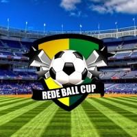 Copa Rede Ball terá jogos em São Francisco do Conde entre os dias 19 e 25 de janeiro