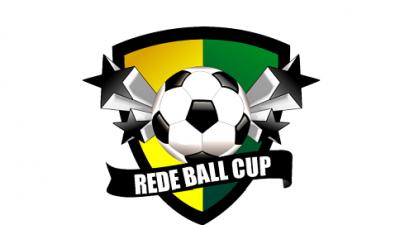 Rede Ball Cup 2020: Jogos acontecerão em São Francisco do Conde