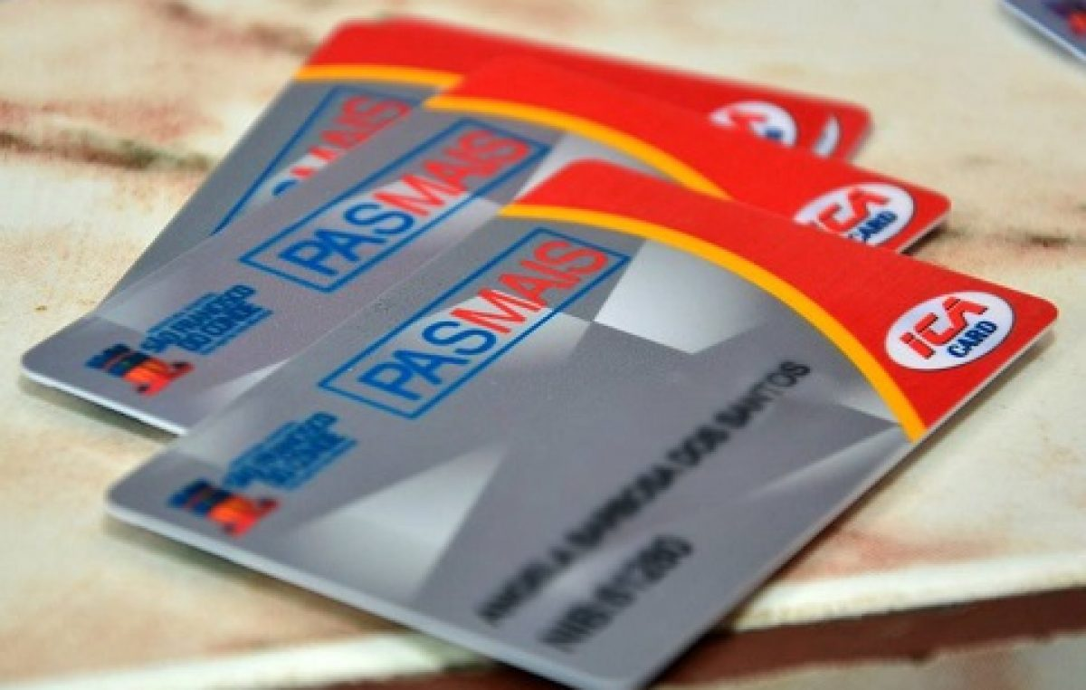 PAS Mais: Confira os pontos de vendas que aderiram ao cartão