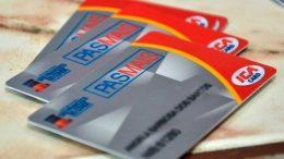 Neste sábado (19), mais um  crédito do PAS MAIS estará disponível na conta dos beneficiários