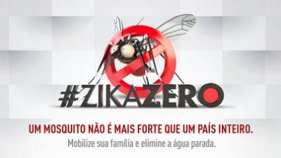 São Francisco do Conde implantou a Sala Municipal de Coordenação e Controle para Enfrentamento da Tríplice Epidemia