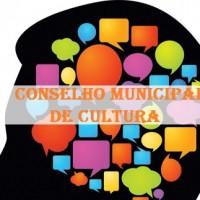Posse do Conselho Municipal de Cultura será nesta quarta (09)