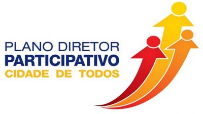Plano Diretor de Desenvolvimento Municipal – PDDM será lançado no município dia 31