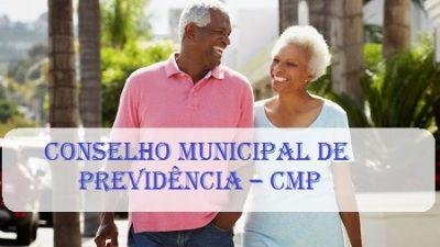 Prefeitura nomeou membros do Conselho Municipal de Previdência