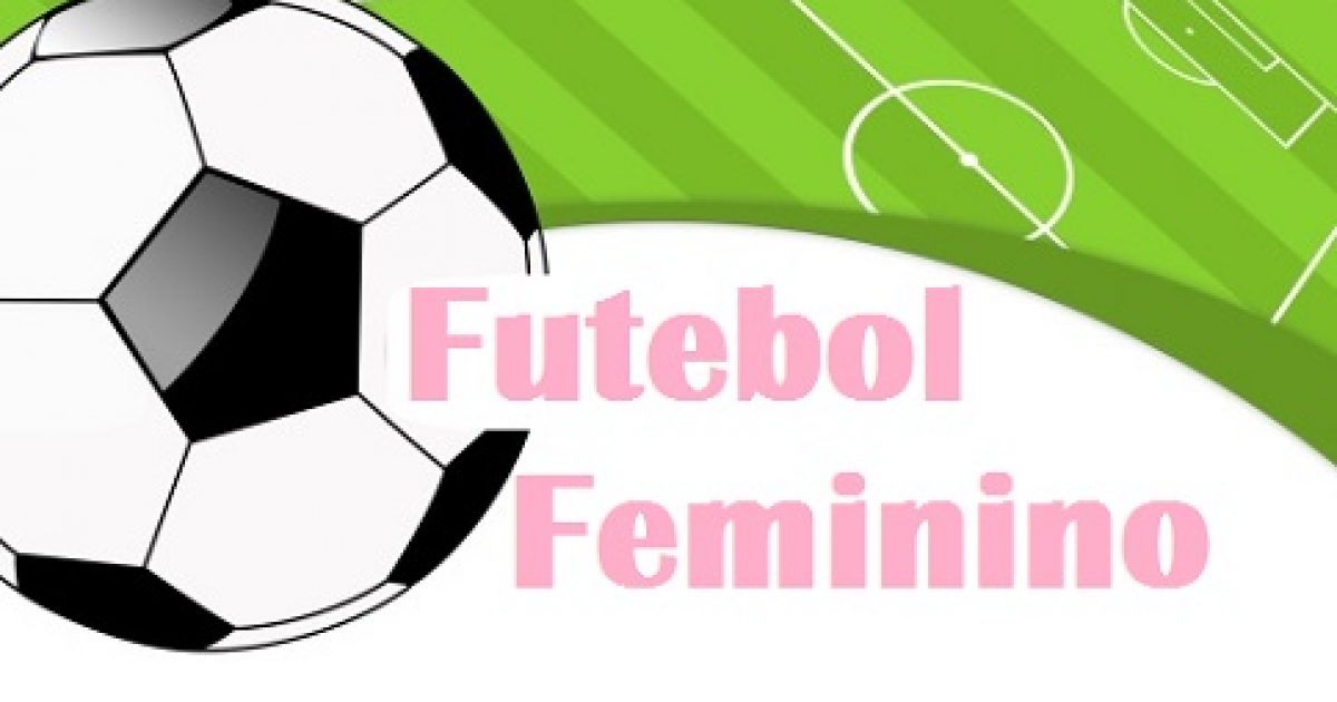 Equipe franciscana entrará em campo nesta quinta-feira (15) para mais uma partida pelo Campeonato Baiano de Futebol Feminino Não Profissional