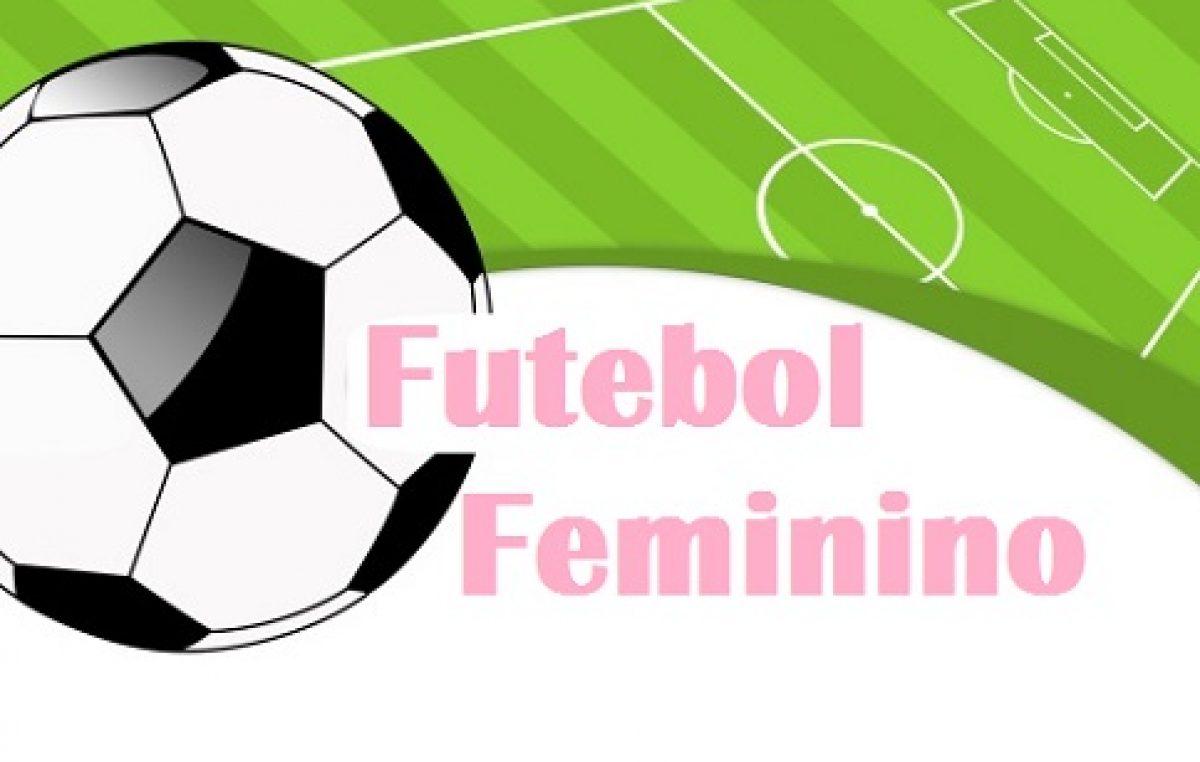 Campeonato Brasileiro de Futebol Feminino segue a todo o vapor