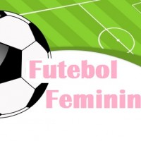 Copa do Brasil de Futebol Feminino teve goleada contra Boca Junior (SE)