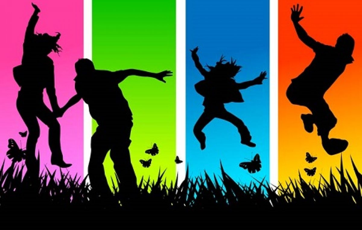 SDHCJ: Semana da Juventude acontece até o dia 21 de setembro em São Francisco do Conde