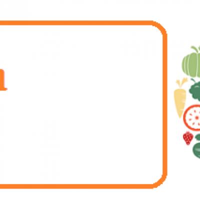 SEDUC divulgou cardápios alimentares elaborados para as escolas do município