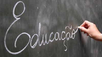 SEDUC promoverá neste sábado (03) o I Encontro de Formação Continuada com Professores e Coordenadores Pedagógicos