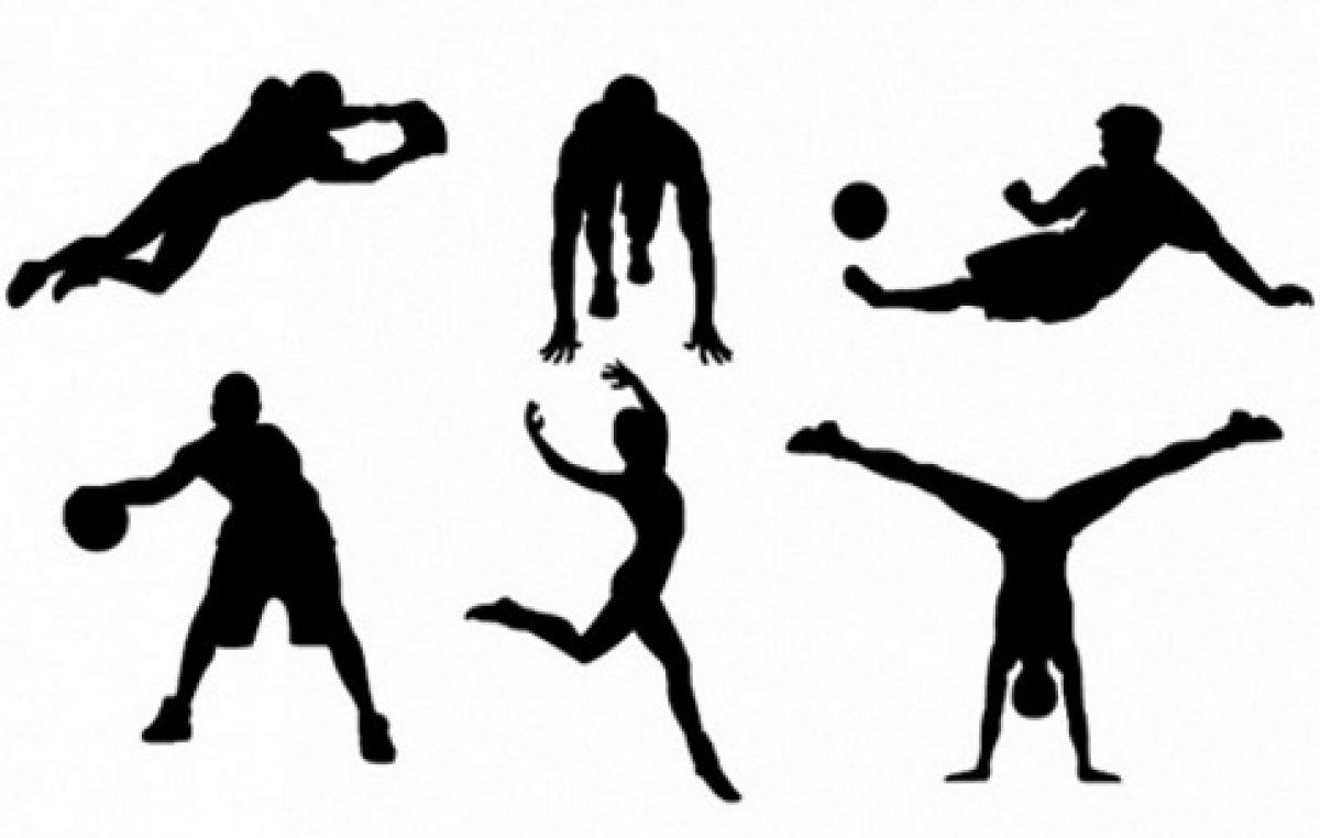 CRAS de Caípe promoverá atividades esportivas nesta terça-feira (13)