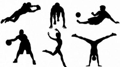 SEDESE: Inscrições abertas para atividades esportivas gratuitas em São Francisco do Conde