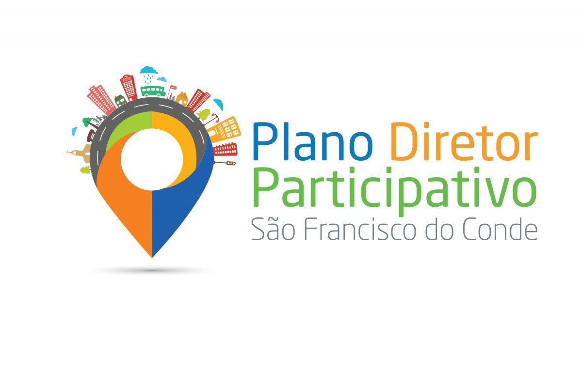 SEPLAN convoca delegados para participarem da Audiência de Pactuação do PDDM