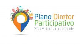 Plano Diretor de Desenvolvimento Municipal será entregue aos vereadores dia 13/06