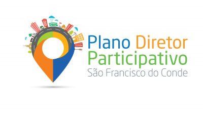 Segunda  audiência do Plano Diretor de Desenvolvimento Municipal – PDDM acontece no Monte Recôncavo