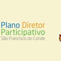 Primeira audiência do Plano Diretor de Desenvolvimento Municipal – PDDM foi adiada