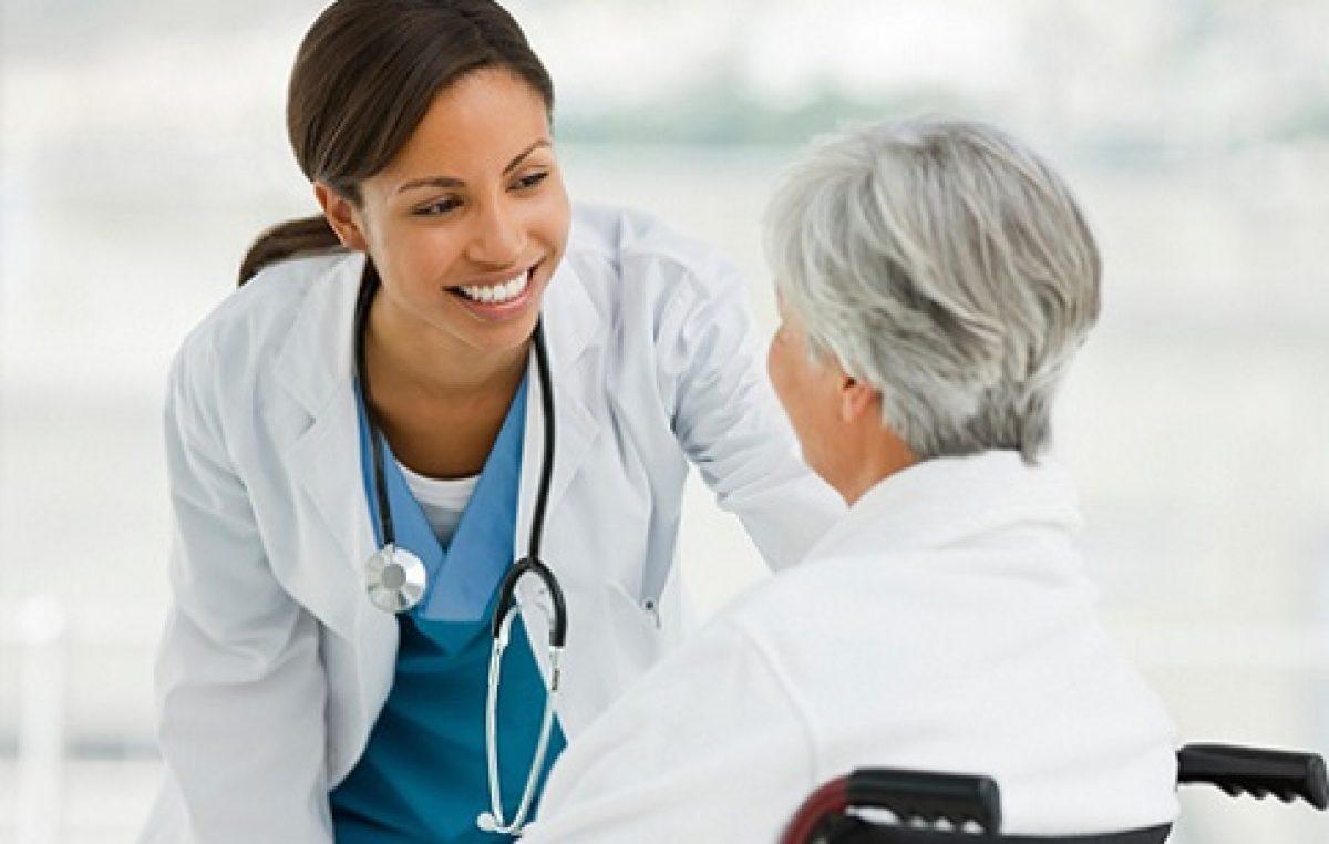 Saúde Mais Perto de Você: Jabequara recebe projeto que levará consultas e serviços à comunidade