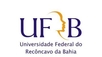 Prefeitura de São Francisco do Conde discute convênio na área de Saúde com a UFRB