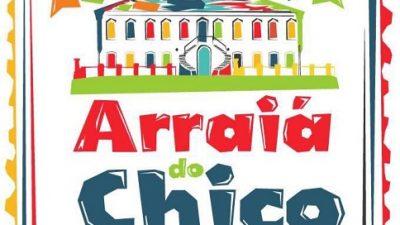 Cadastramento de comerciantes de alimentos e bebidas no São João encerra nesta terça (31)