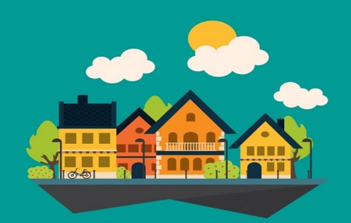 SEDEC irá realizar no dia 15 de agosto uma Roda de Conversa sobre a implantação do Conselho Municipal de Desenvolvimento Econômico