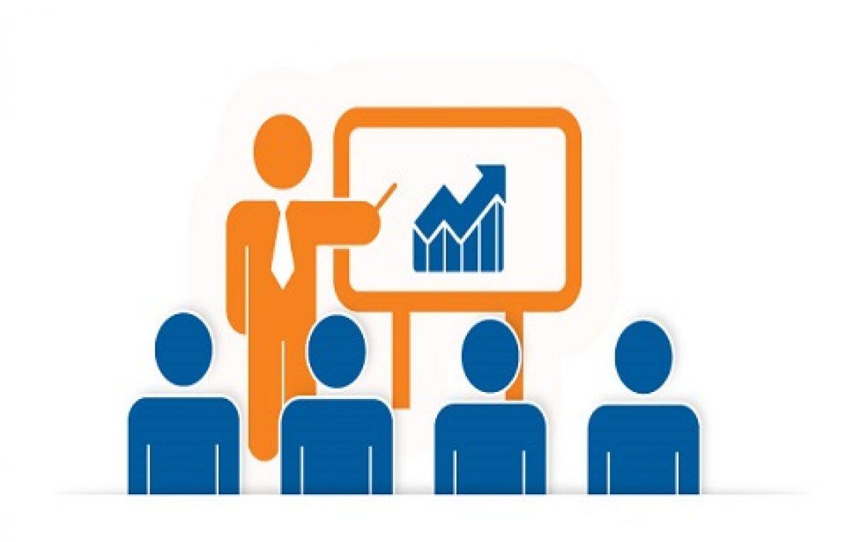 Município promoverá curso no Sistema eSocial na Administração Pública dias 21, 22 e 23 de março