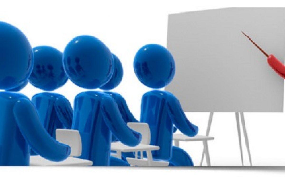Controladoria realizará treinamento para assessores de Controle Interno