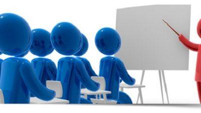 COGEM realizará 2º módulo de Treinamento para Assessores de Controle Interno nesta quarta (14)