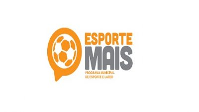 Prefeitura de São Francisco do Conde lançará o Esporte Mais nesta quarta (01)