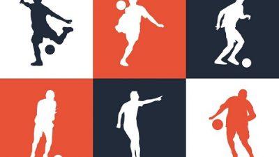 Confronto definido!Coringa X Internacional irão disputar a grande final do Campeonato Municipal de Futsal Amador